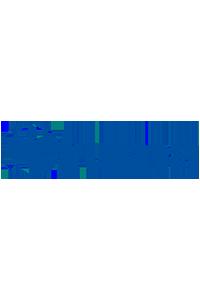truma-logo-partner