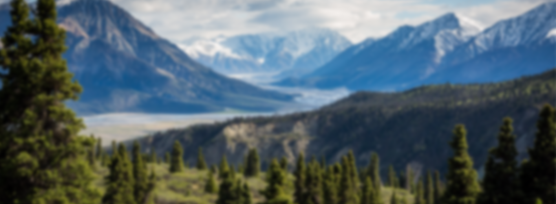 Header Skandic Camping 2019