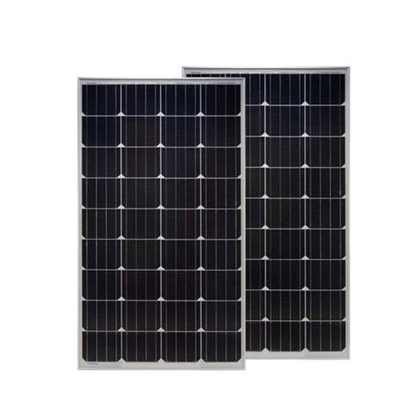skandic-solar