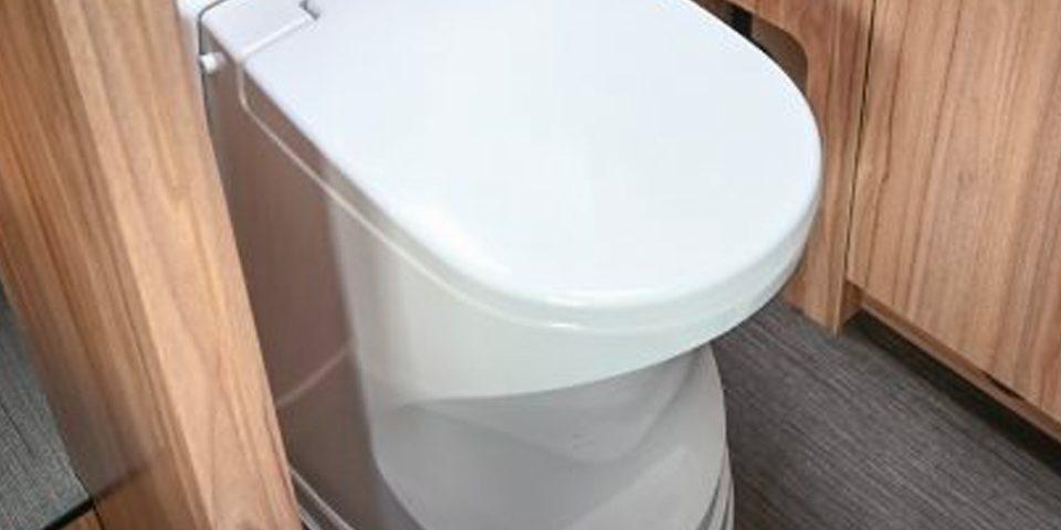 Skandic Cinderella Toilette 960x480