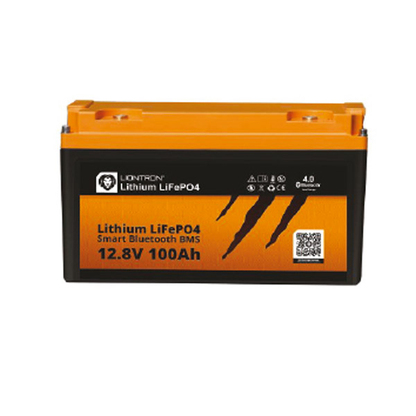 batterie-boozt
